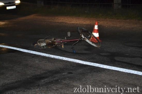 velosipedist dead (1)