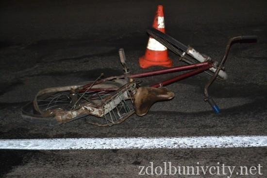 velosipedist dead (12)