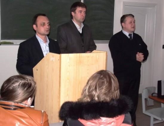 Docudays_RV_053