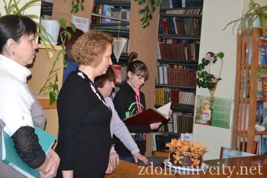 bibliomist_zd (4)