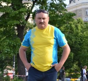 mykola orlov (6)