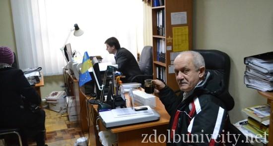 ombudsman_3