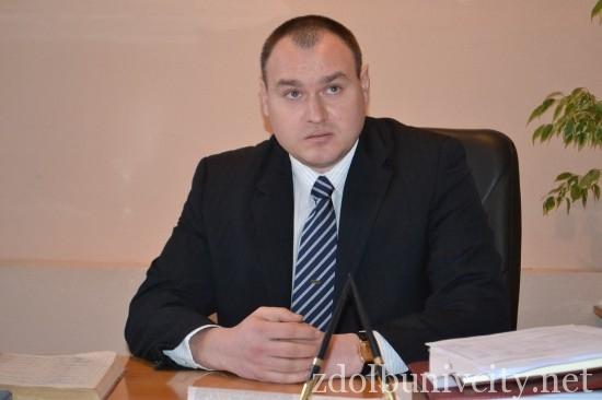 suxlyak_v