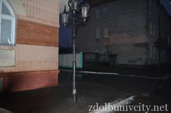 svitylnyk_1