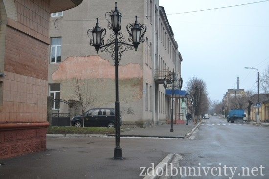 svitylnyk_2
