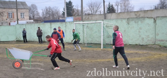 foot_1 (3)_tachka