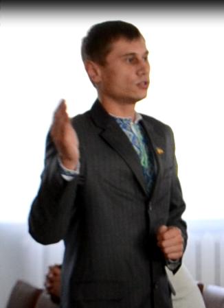 kondrachuk_3