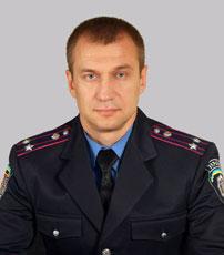 lazarev_d_v
