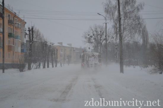 zima220114_1