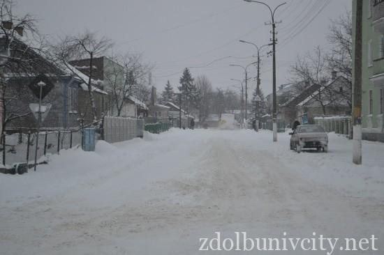 zima220114_2