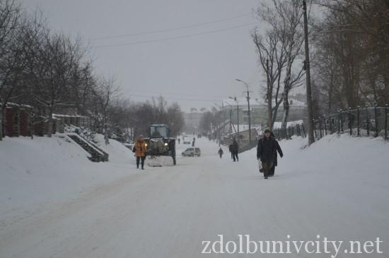 zima220114_3