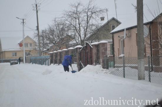 zima220114_5