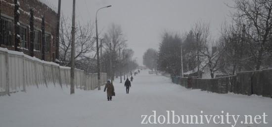 zima220114_6