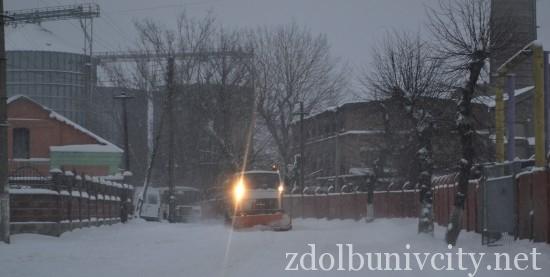 zima_13