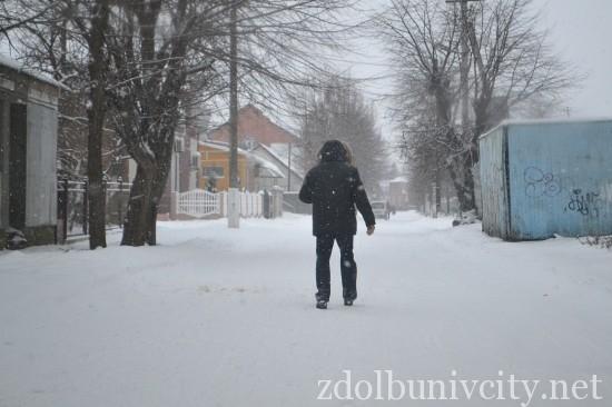 zima_16