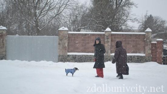 zima_17