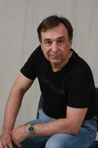 М.Булат