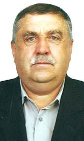 Lapchuk