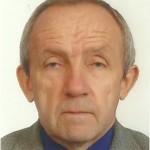 Mельник Юрій
