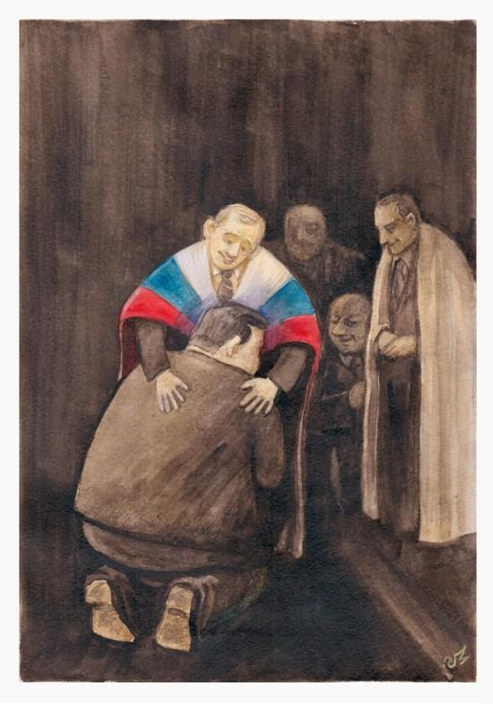 Віктор Голуб  04