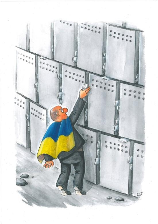 Віктор Голуб  06
