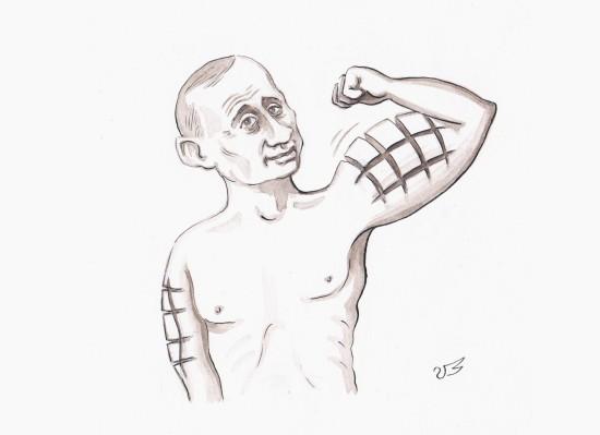 golub_karikatura (1)