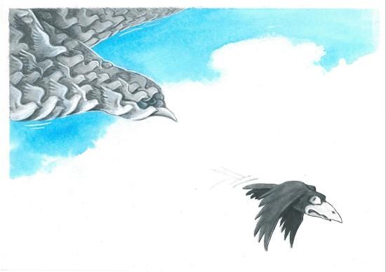 golub_karikatura (2)