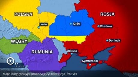 mapa-ukrainy-vi-rf