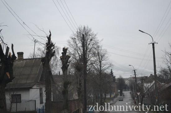 obrizka_1