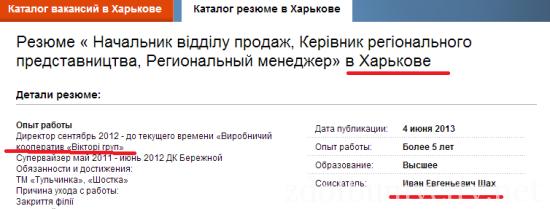 shah_xarkiv