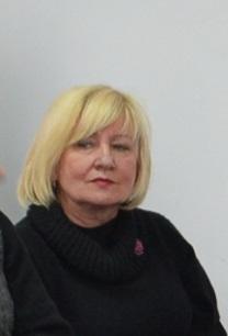 Марія Тимошенко може розяснити депутатам коли можна припиняти опалювальний сезон