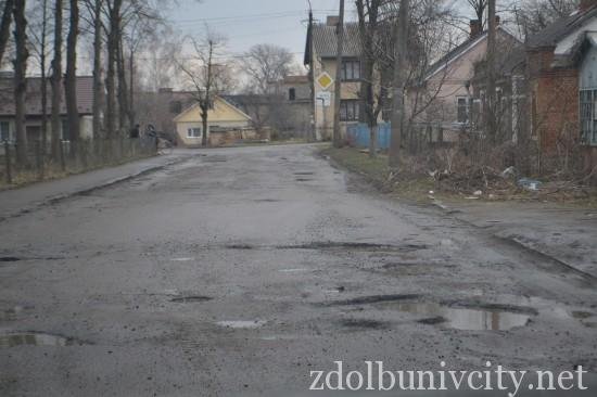 zelena_1