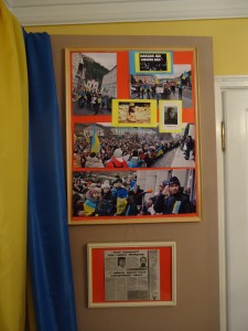 фото з Кременецького Майдану