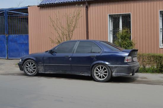 avto (2)