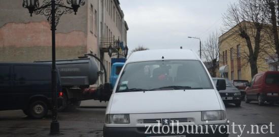 avto_nezaleznosti_1 (5)