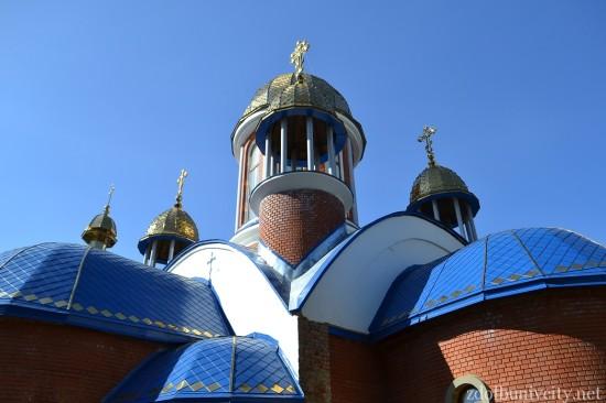 cerkva (2)