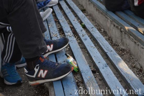 foot_1704 (5)