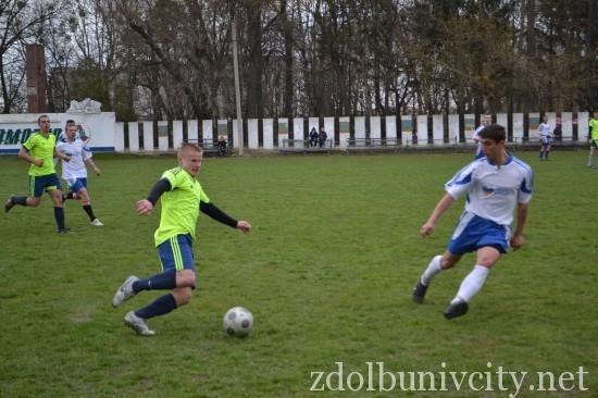 kubok_kolos_1 (1)