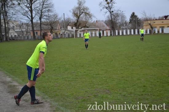 kubok_kolos_2 (2)
