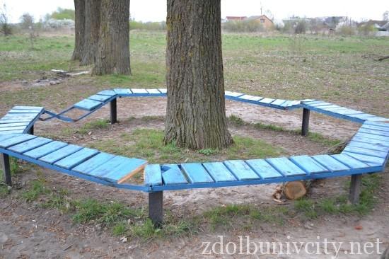 obrizka_gidropark_1 (1)