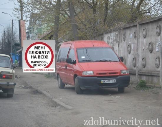 parkovka_33