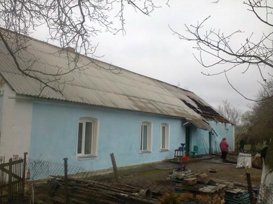 pogegea Glinsk (1)