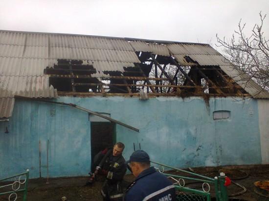 pogegea Glinsk (2)