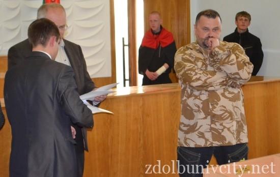 zbory_kucel (1)