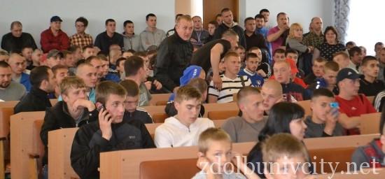 zbory_kucel (2)