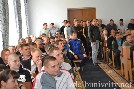 zbory_kucel (3)