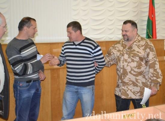 zbory_kucel (6)