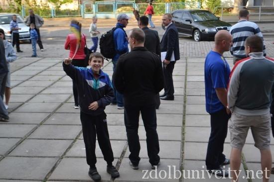 zbory_kucel_2 (1)