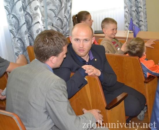 zbory_kucel_2 (2)