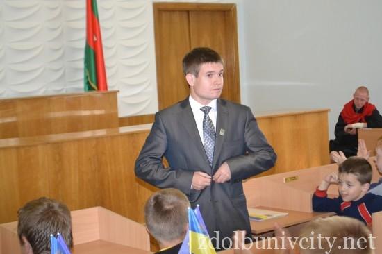 zbory_kucel_2